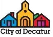 Decatur, GA