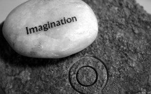 Imagination-imagination-29256248-1280-800