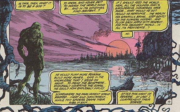 swamp-thing-64-p16-panel