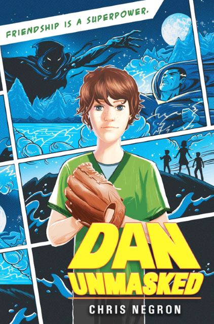 Cover-Reveal-Dan-Unmasked-Smaller (Custom) (Custom)