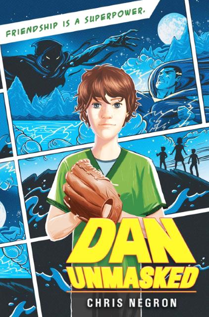 Cover-Reveal-Dan-Unmasked-Smaller (Custom) (Custom)